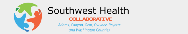 Southwest Health Collaborative